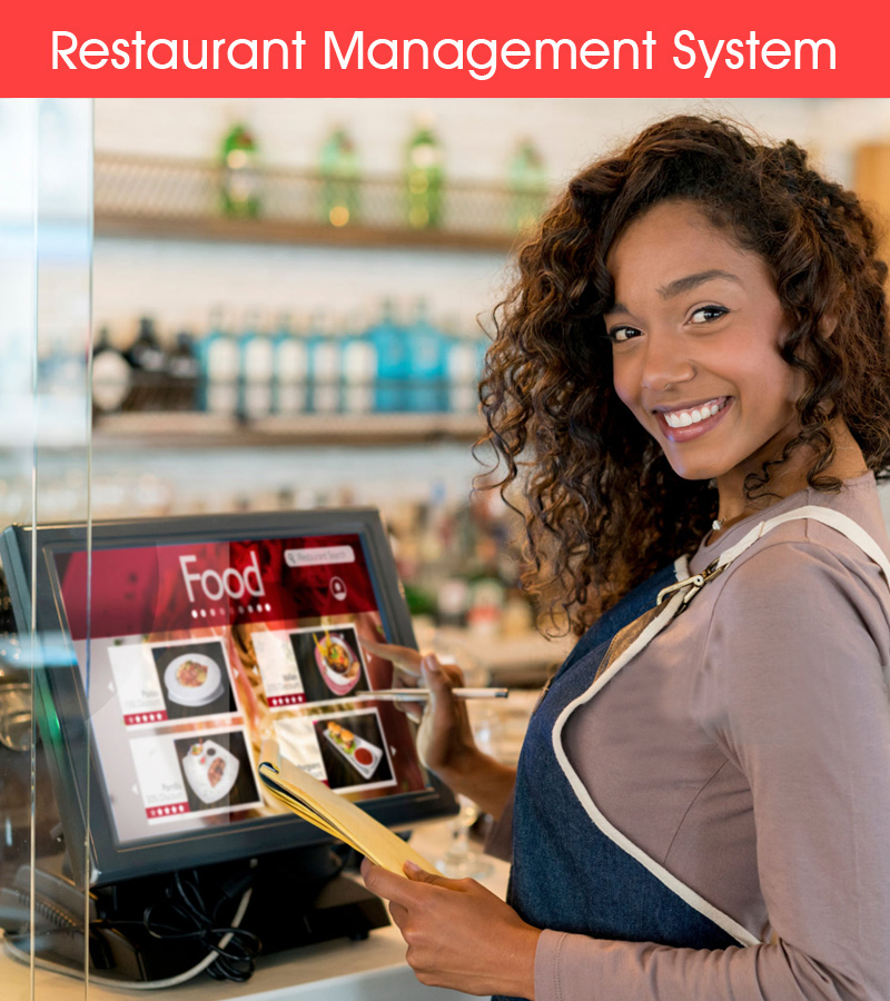 restaurant_management_system
