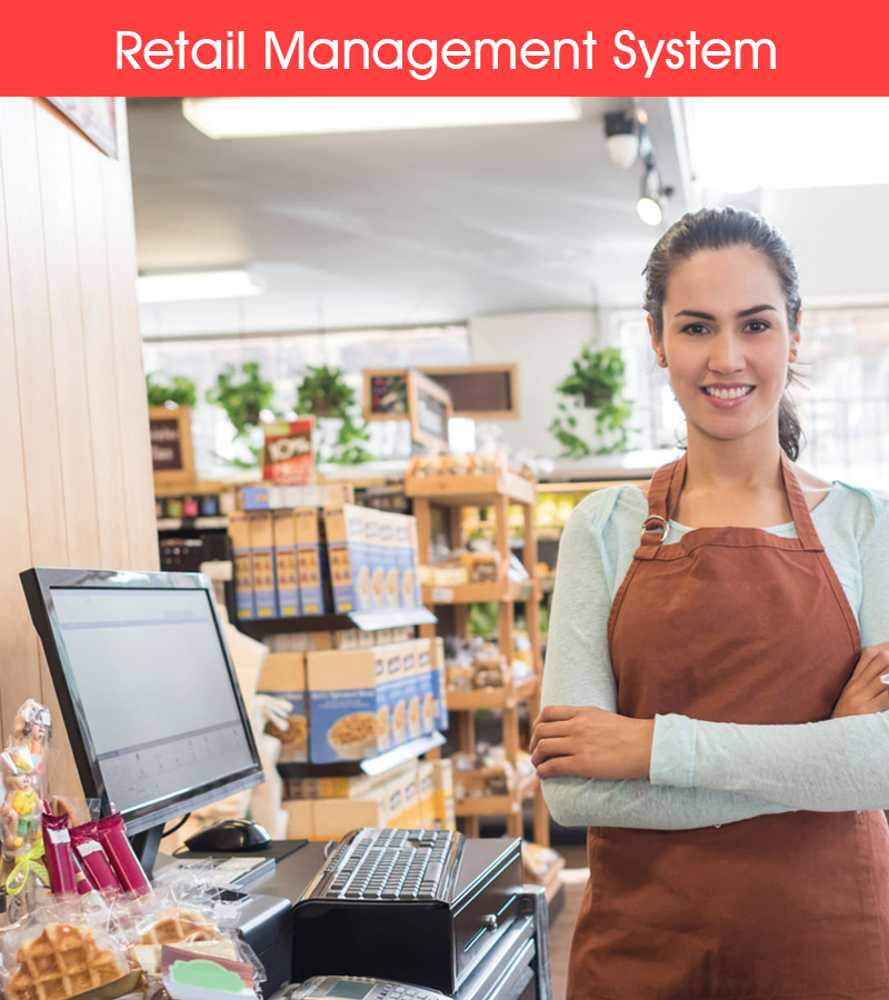 retail_management_system.html